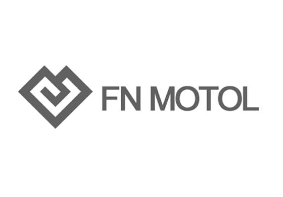logo-fn-motol