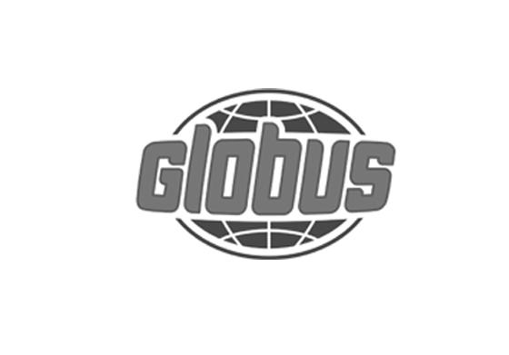logo-globus