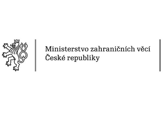 logo-mzv