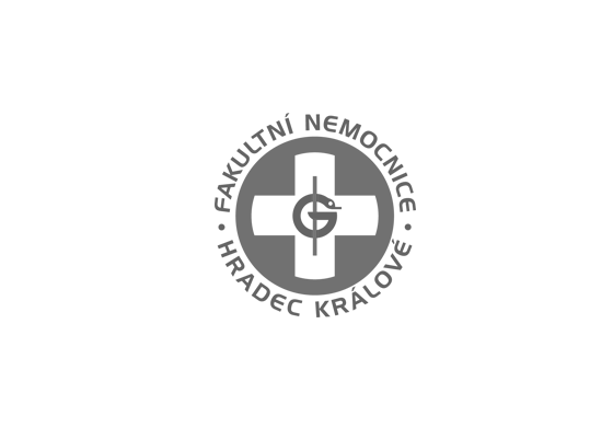 logo-nemocnice-hk