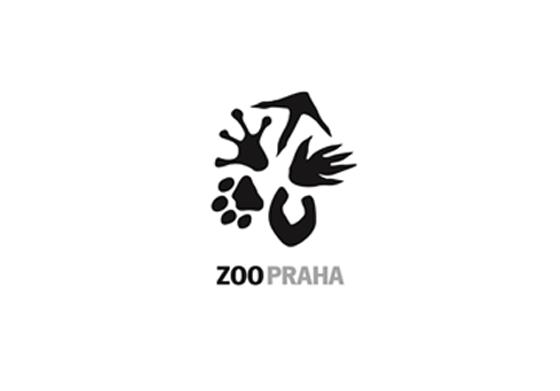logo-zoo-praha